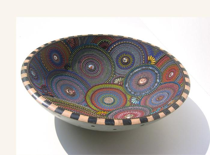 plate (700x515, 131Kb)