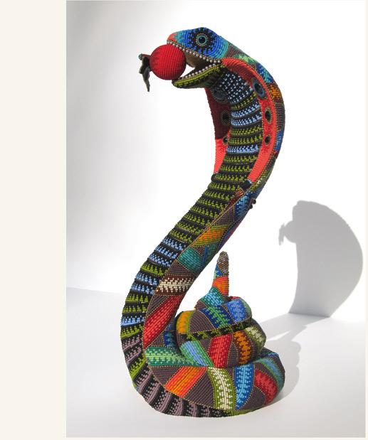 snake (517x619, 72Kb)