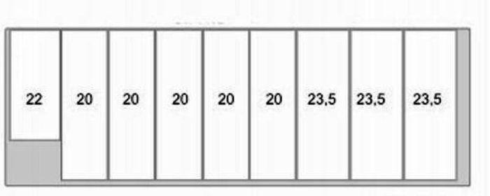 raskladka (700x280, 15Kb)