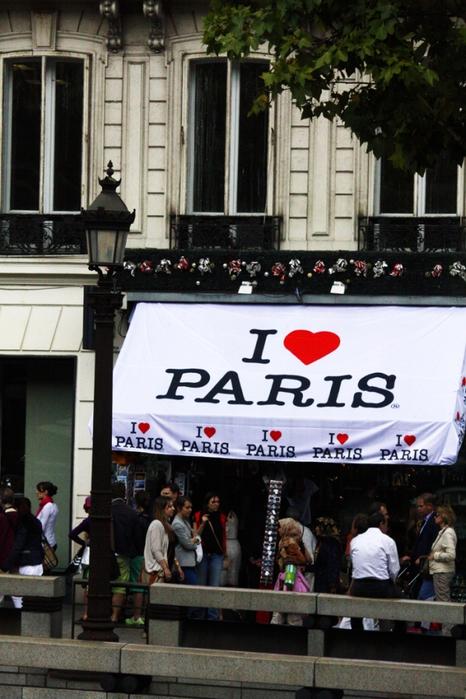 3207625_Paris (466x700, 278Kb)