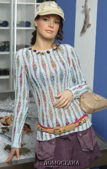 pulover-azhurnyiy (344x541, 69Kb)
