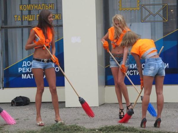 kharkov models 10 (600x450, 38Kb)