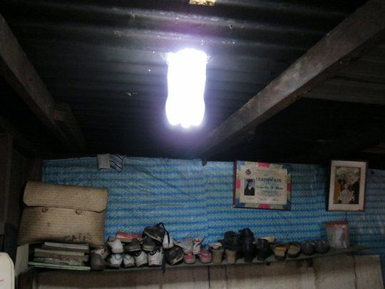 liter-of-light-03 (540x405, 32Kb)