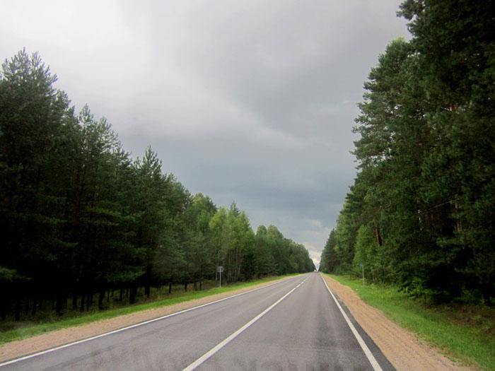 Белорусские дороги 02 (700x525, 99Kb)