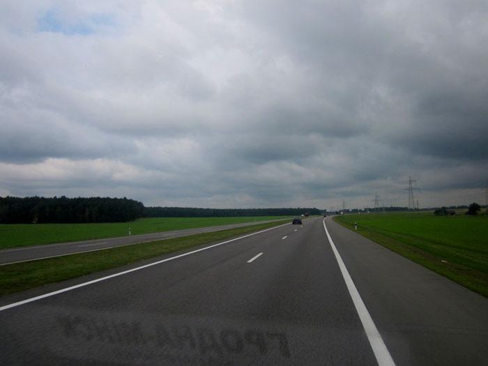 Белорусские дороги 08 (700x525, 65Kb)