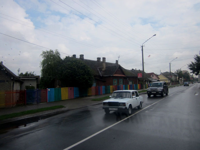 Белорусские дороги 09 (700x525, 81Kb)