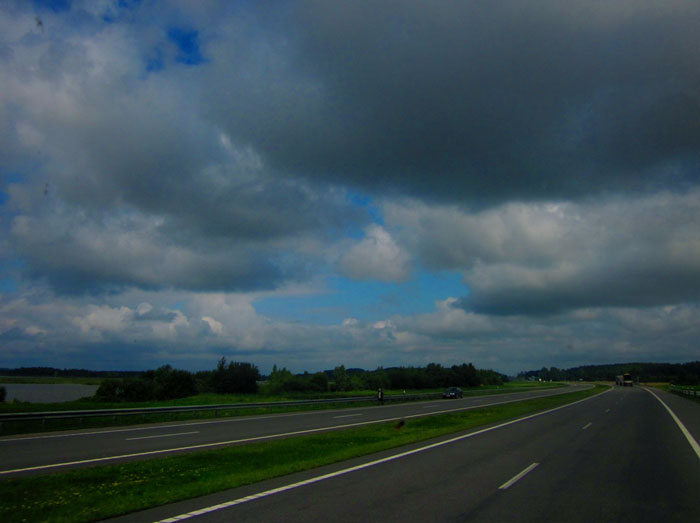 Белорусские дороги 11 (700x523, 73Kb)