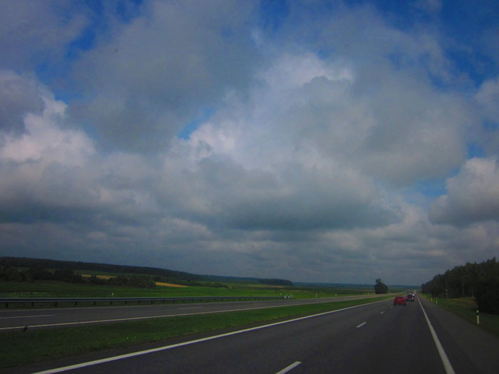 Белорусские дороги 12 (700x525, 68Kb)