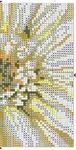 Превью 3 (355x700, 274Kb)