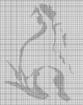 Превью 47 (549x700, 404Kb)