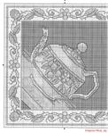 Превью 235 (570x700, 435Kb)