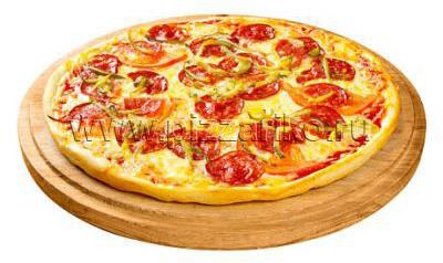 пиццца (400x238, 80Kb)