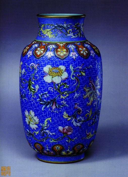 ваз15 (508x700, 428Kb)