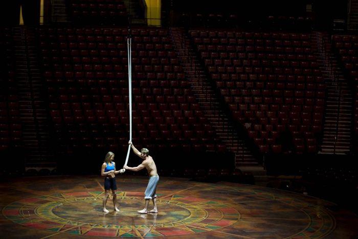 Cirque du Soleil Dralion 1 (700x467, 41Kb)