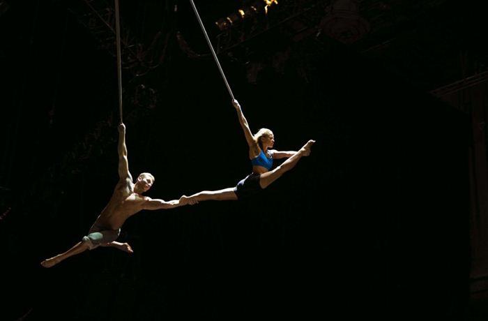 Cirque du Soleil Dralion 9 (700x460, 16Kb)
