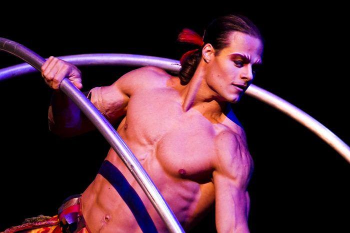 Cirque du Soleil Dralion 15 (700x467, 35Kb)