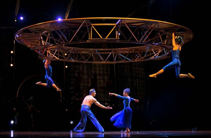Cirque du Soleil Dralion 17 (700x457, 42Kb)