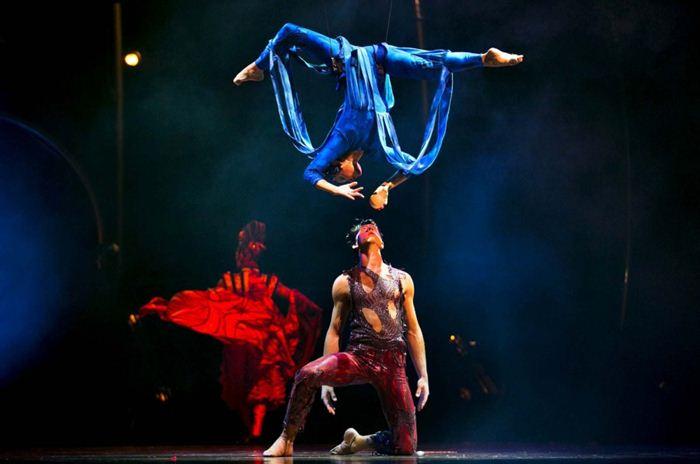 Cirque du Soleil Dralion 21 (700x464, 34Kb)