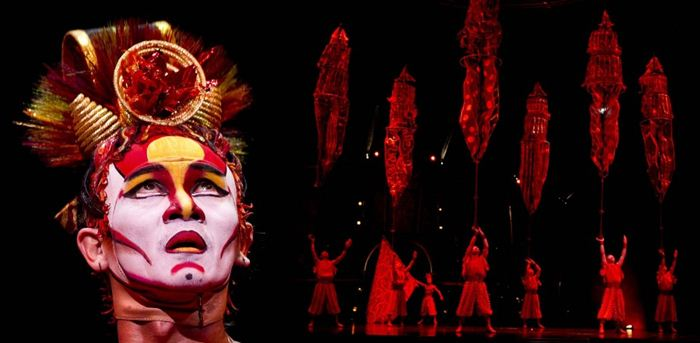 Cirque du Soleil Dralion 23 (700x343, 35Kb)