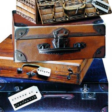 valise-photos-de-vacances-2 (360x359, 41Kb)