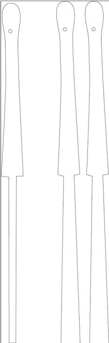 fgdf (223x700, 33Kb)
