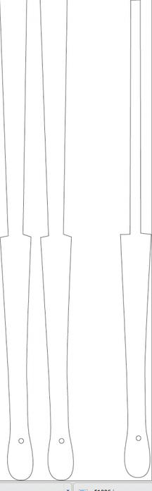 вапвар (216x700, 33Kb)