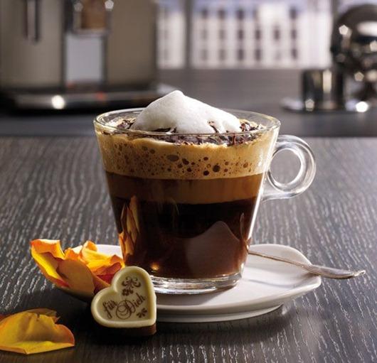 Coffee-dedicated-photography21_thumb[1] (530x511, 70Kb)