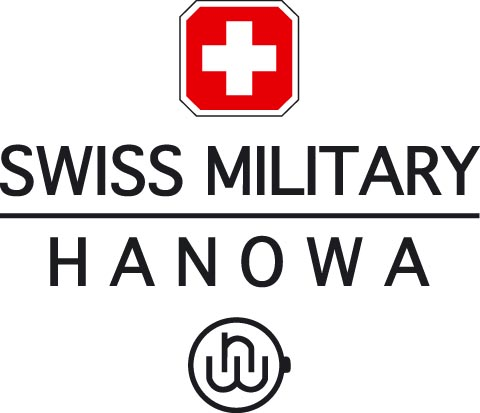 Swiss Military Hanowa (480x413, 55Kb)