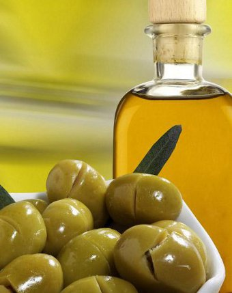 диета оливковое масло (340x429, 30Kb)
