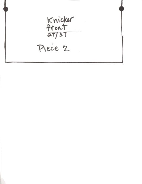 24 (541x700, 34Kb)
