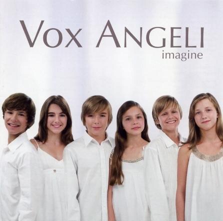 VoxAngeliImagine (446x442, 76Kb)