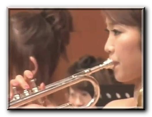 японский оркестр для взрослых myparis (527x407, 111Kb)