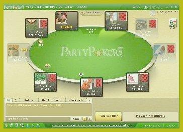 Обучение покеру виде уроки