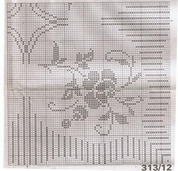 fea315de1fbb (700x674, 212Kb)