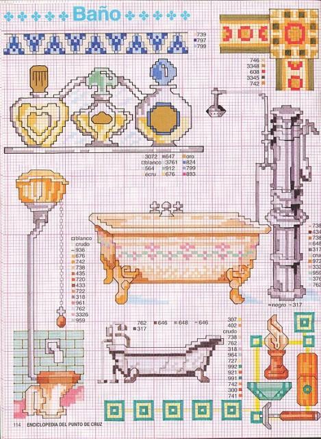 ванна (8) (469x640, 137Kb)