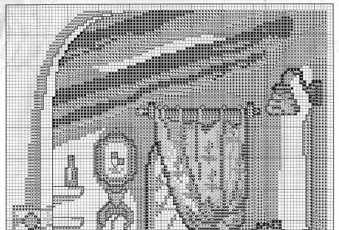 ванна1 (2) (480x325, 91Kb)