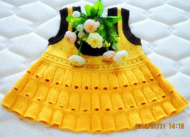 Платье-сарафан  спицами для девочки/4683827_20120819_145738 (619x447, 272Kb)