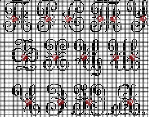 bigм (480x378, 210Kb)