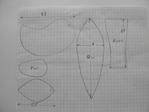 Превью 2 (700x525, 184Kb)