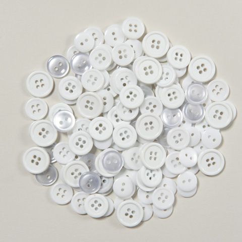 RIT_buttons_white_header (480x480, 61Kb)