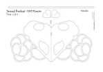 Превью joined-019-pattern-flower-2 (700x494, 97Kb)