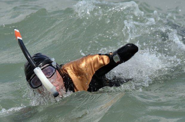 3077085-files-handicap-sport-swimming (620x411, 57Kb)