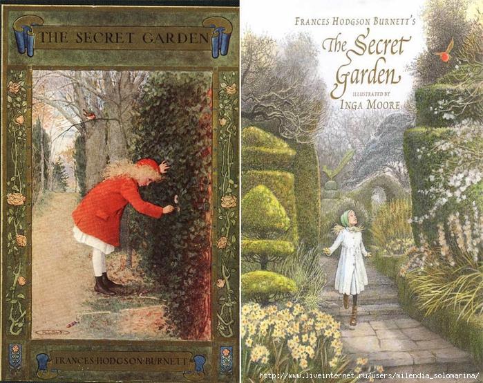 secret_garden_book (700x554, 403Kb)