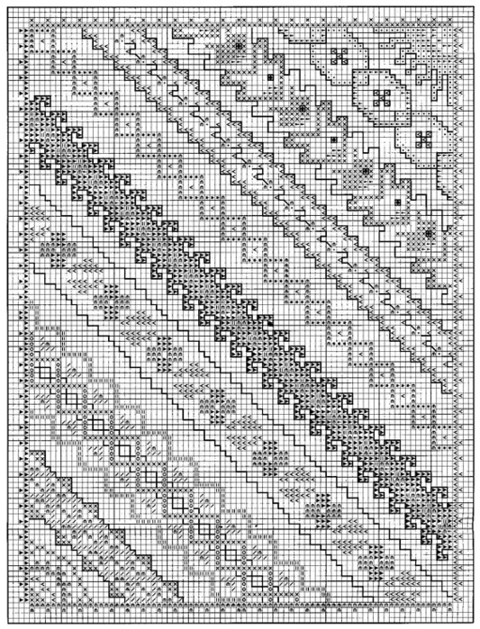 271849-3c138-49110250-m750x740-uf2d21 (533x700, 212Kb)