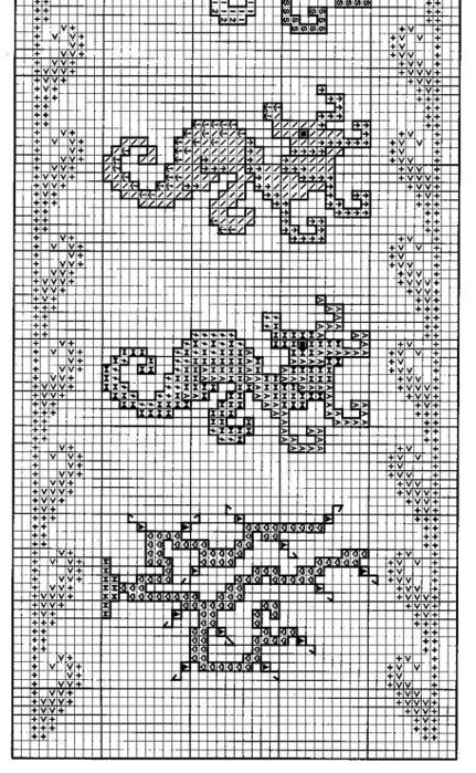 271849-3fb6e-49110274-m750x740-u5f703 (431x700, 163Kb)