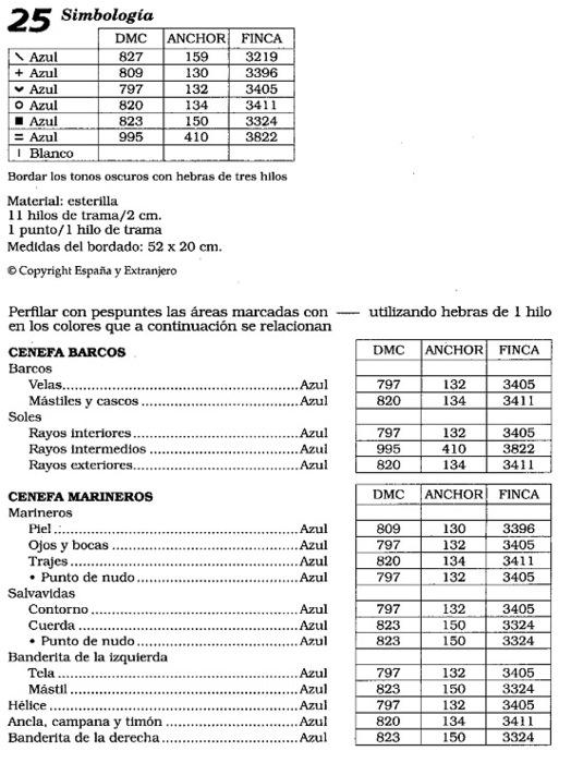 271849-60ab8-49110304-m750x740-u0df45 (524x700, 110Kb)