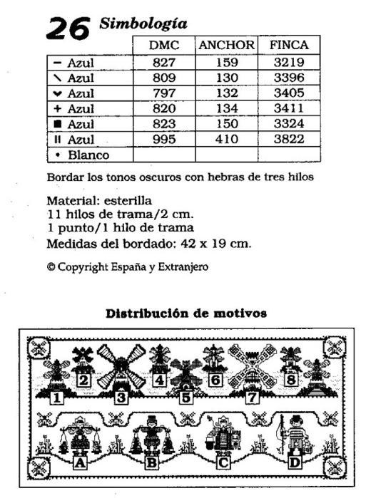 271849-6b8b7-49112115-m750x740-u9b2ae (527x700, 112Kb)
