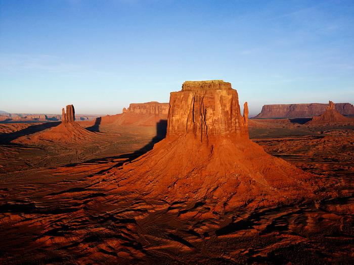 Desert (700x525, 181Kb)