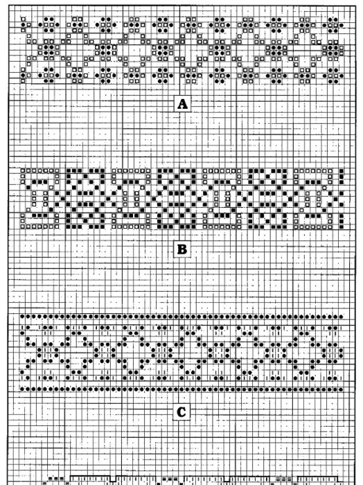 271849-4a47c-48819002-m750x740-ub8378 (524x700, 197Kb)