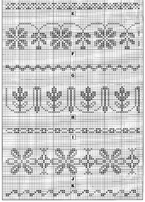 271849-15c0a-48819015-m750x740-u9f73c (503x700, 190Kb)